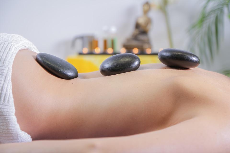 massage-2717431_960_720